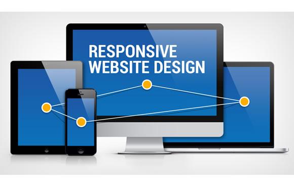 buat website murah